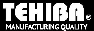 Logo de Técnica Hidraúlica Del Bajío