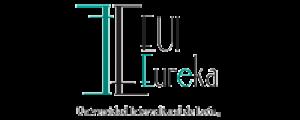 Logo de Eureka Universidad Intercultural de León