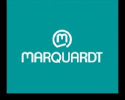 Logo de Marquardt México