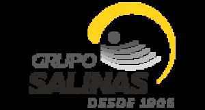 Logo de Micronegocio Azteca