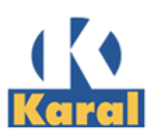 Logo de Karal