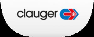 Logo de Clauger de México