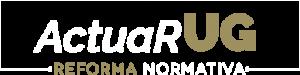 Logo de Escuela Preparatoria de Celaya Universidad de Guan