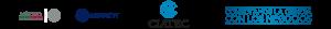 Logo de Ciatec Centro de Innovación Aplicada en Tecnología