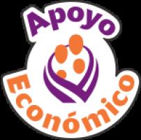 Logo de Apoyo Económico Sin Nombre