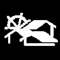 Logo de Administración de Colonos Marina Las Brisas
