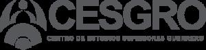 Logo de Cesgro