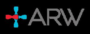Logo de Arw Solutions