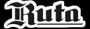 Logo de Periodico Ruta