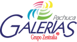 Logo de Saceco