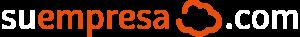Logo de Servicios Industriales de Ingeniería