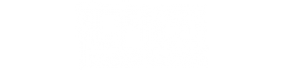 Logo de Panadería y Charcuteria Trico