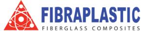 Logo de Fibra Plastic