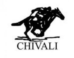 Logo de Chivali