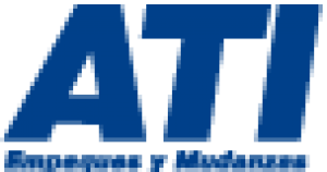 Logo de Autotransportes Internacionales