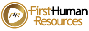 Logo de Fhr First Human Resources