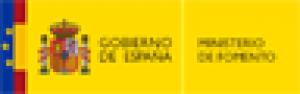 Logo de Ineco Mex