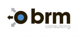 Logo de Brm Consulting