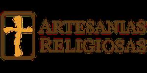 Logo de Artesanías Religiosas Sin Nombre