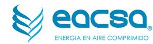 Logo de Energía en Aire Comprimido
