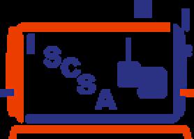 Logo de Ingeniería y Sistemas Contra Incendio,de C.v