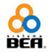 Logo de Idear Electronica