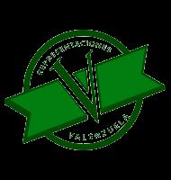 Logo de Venta de Accesorios de Laboratorio Valrep