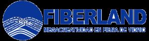 Logo de Comercial Fiberland