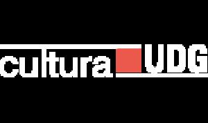 Logo de Secretaria de Vinculacion y Difusión Cultural