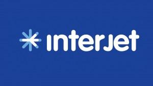 Enviar Currículum A Interjet 9 Ofertas De Trabajo Publicadas